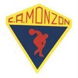 Club Atletismo Monzon | Página oficial