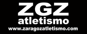 zaragoza-atletismo